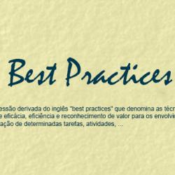 best pratice | dapazmarketingdigital.com.br | sucesso | Alexandre DaPaz | Londrina
