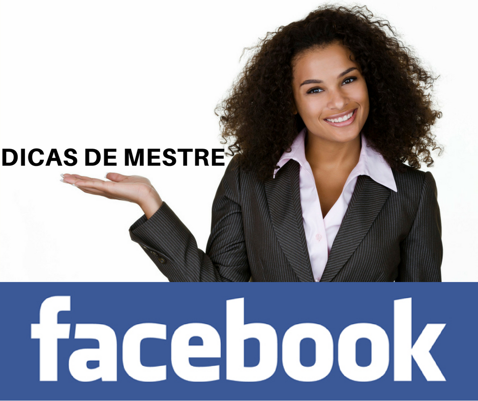 dapazmarketingdigital | marketing digital | Londrina