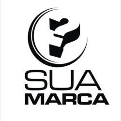 http://dapazmarketingdigital.com.br/wp-content/uploads/2016/06/sua-marca-assinatura.jpg | alexandre dapaz | Londrina